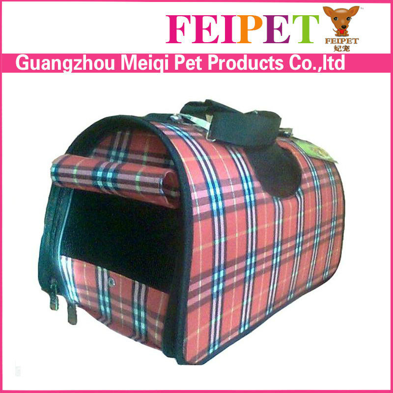 Elegant dog carriers,nice dog carrier