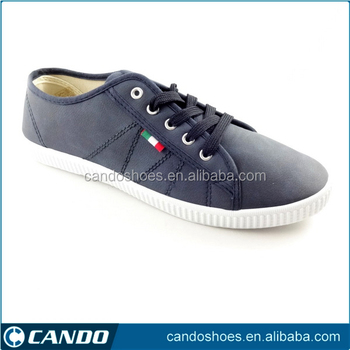 low price canvas shoes shoes shoes foot wear