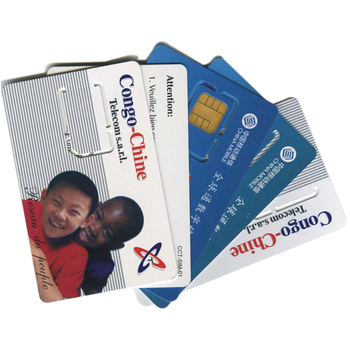 CDMA UIMID Blank Card for CDMA Network Mobile ICCID IMSI PIN PUK ADM AKEY  MEID ECC SPN PRL EPRL, View mobile Sim Cards, GRcard Product Details from