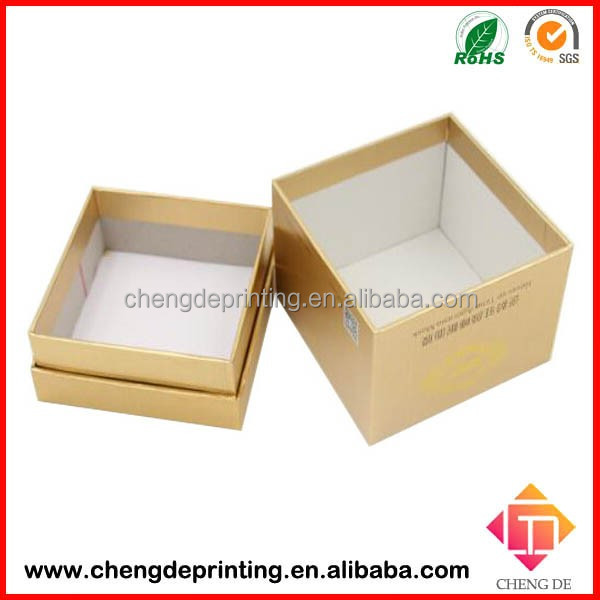 empty kraft paper soap boxes kraft gift box with creative design