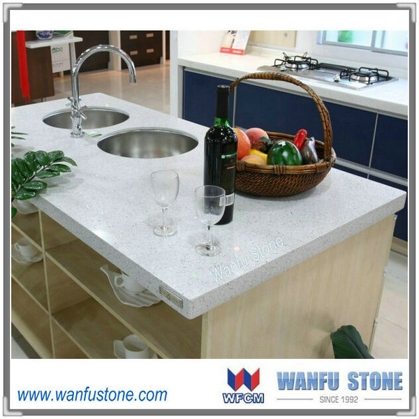 Used Kitchen Countertops used counter tops manufacturers, used counter tops manufacturers