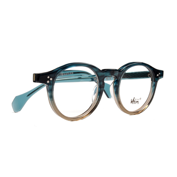869432a1e Whim Handmade Italy Acetate Glasses With Optical Frame - Buy ...
