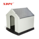 XDPC philippines big animal kennel shelter dog cage house