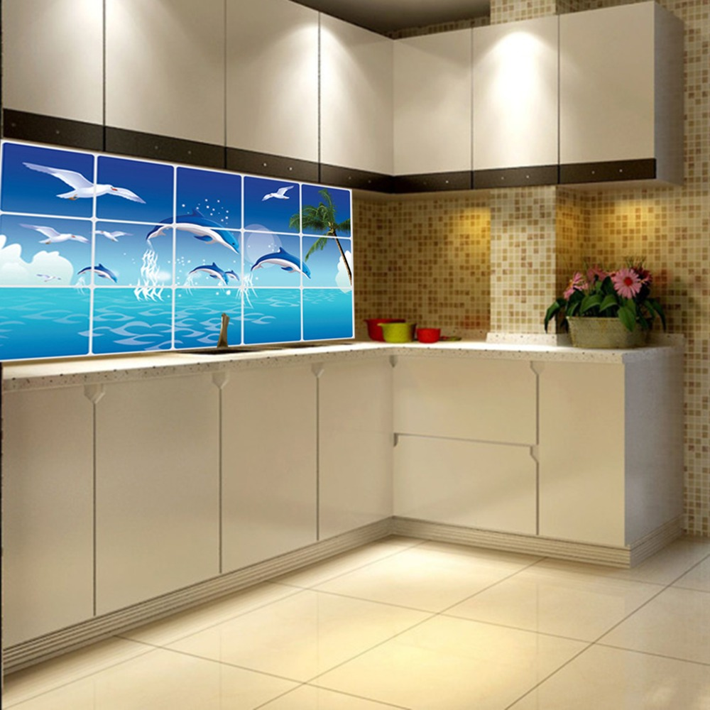 Dolphin Bathroom Tiles: Dolphin Bathroom Tiles Reviews