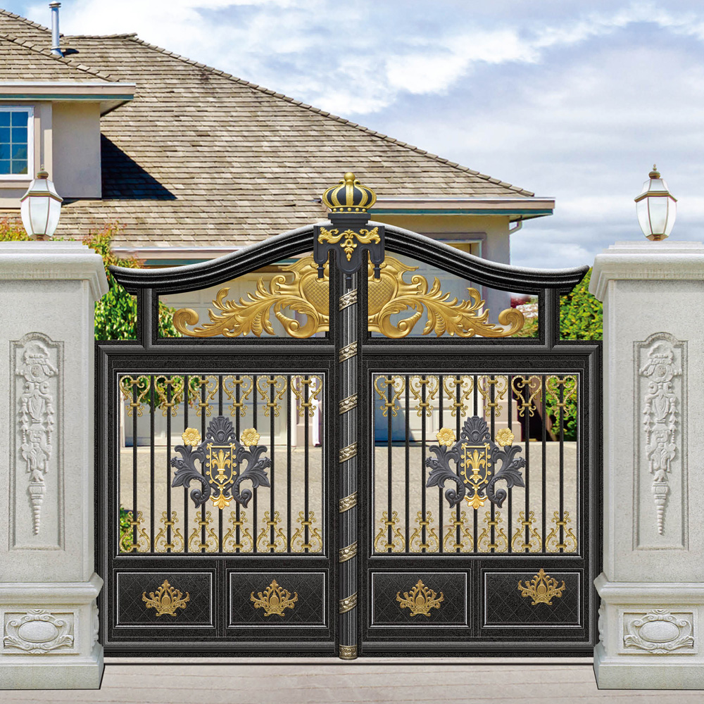 Hotel gate designs hotel gate designs suppliers and manufacturers at alibaba com