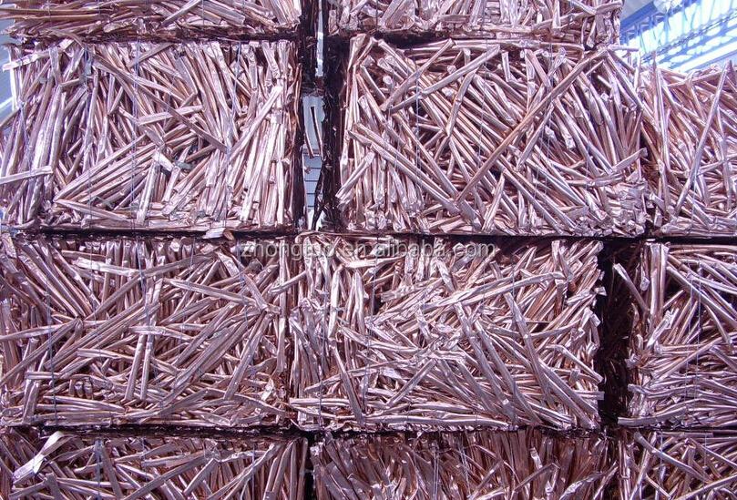 Scrap Insulated Copper Wire, Scrap Insulated Copper Wire Suppliers ...