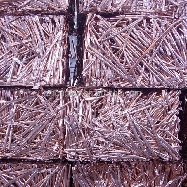 Hot Selling Insulated Copper Wire Scrap Sale Of Cooper