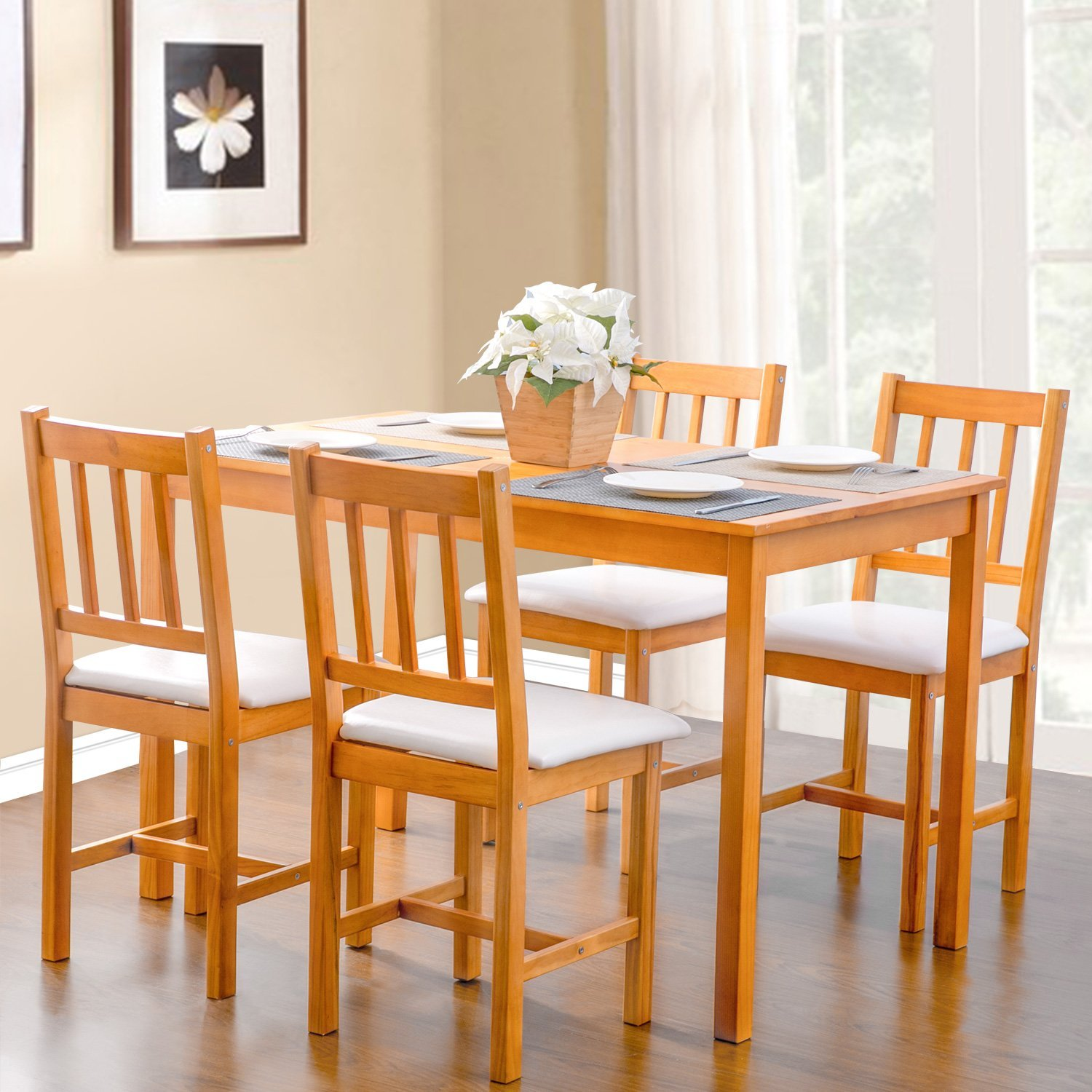 Cheap Oak Dining Chairs Find Oak Dining Chairs Deals On Line At