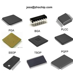 Electronic Component power ic for blackberry z10 q10 Original