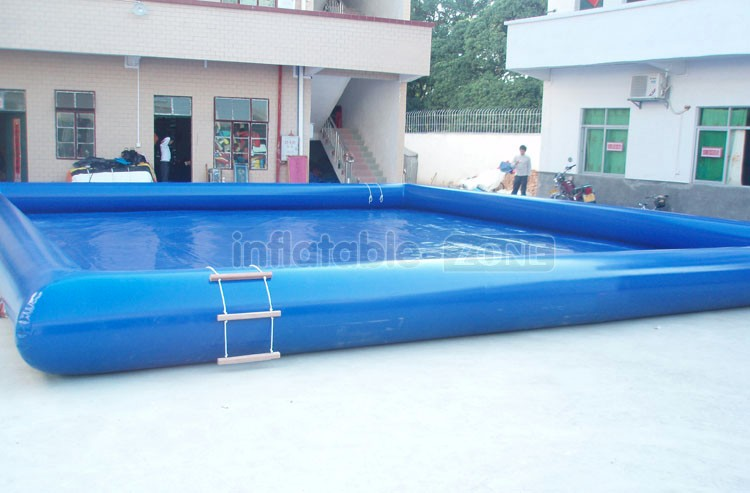 Swimming Pool Water Quality : Best quality adult swimming pool amusement water park