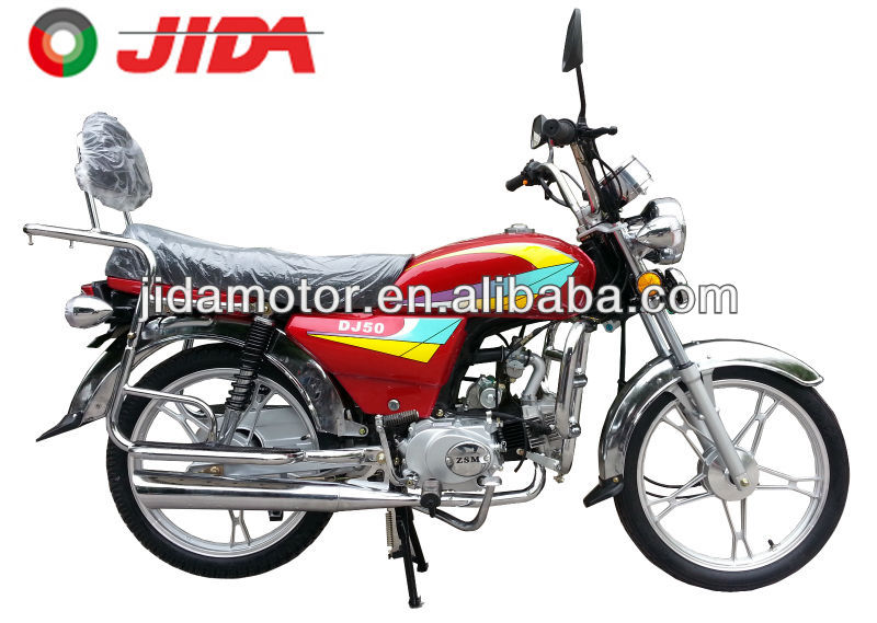 50cc 70cc 80cc 90cc 100cc 110cc 120cc 135cc 140cc 150cc Street ...