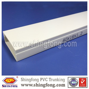 China Supplier Cheap Wire Chase,Wiring Duct - Buy Pvc Wire ... on