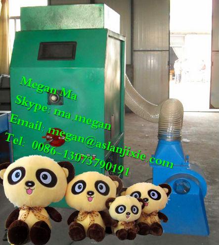 Scary Squeeze Stuffed Animals, Zhengzhou Aslan Cotton Fiber Filling Machine For Toys Soft Toy Stuffing Machine Buy Soft Toy Stuffing Machine Cotton Fiber Filling Machine Child Soft Toys Stuffing Machine Product On Alibaba Com