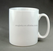 Plain White Ceramic Coffee Mugs Supplieranufacturers At Alibaba