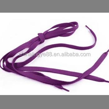 Or Nylon Shoelace Products 51