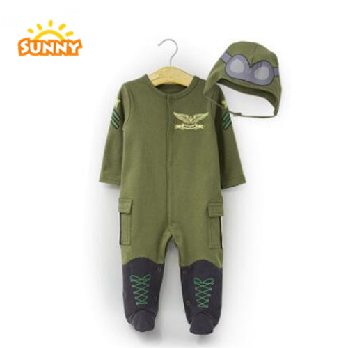 2018 Baby Clothes Dropshipping Clothing For Babies importing from china