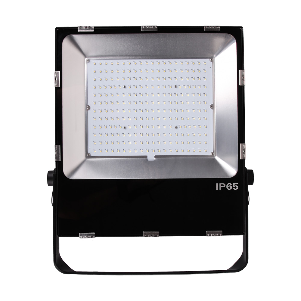 Flood Light Wiring Diagram, Flood Light Wiring Diagram Suppliers and  Manufacturers at Alibaba.com