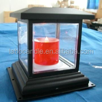 solaire cimeti re led bougie bougie id de produit 1862166611. Black Bedroom Furniture Sets. Home Design Ideas