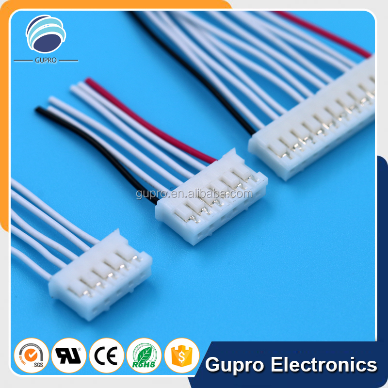 Factory supplies custom electronic automotive wire harness wire harness clips, wire harness clips suppliers and manufacturers Custom Wire Harness Sleeves at soozxer.org