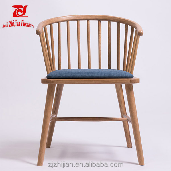 Simple Chair Design how and where to buy Simple Wooden Chair Designs Simple Wooden Chair Designs Suppliers And Manufacturers At Alibabacom