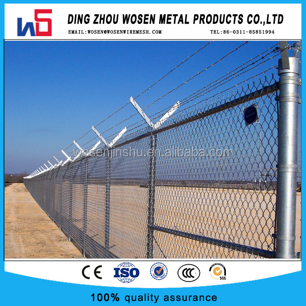 heavy duty chain link fencing heavy duty chain link fencing suppliers and at alibabacom