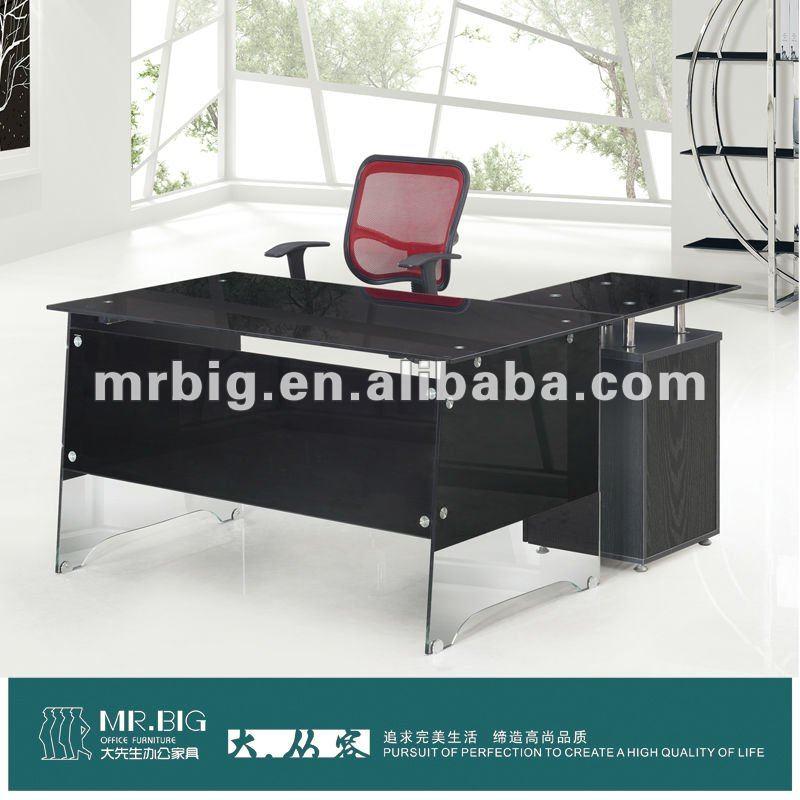Muebles de oficina DB035 dubaioficina de reposteria diseñode acero