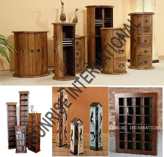 Wooden Cd Rackscd Casejodhpur Furniturechinese Furnitureindonesian Furnitureindian Furniturebali Furniture Buy Cd Rackschinese