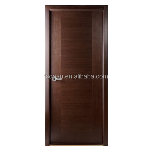Country Style Interior Doors, Country Style Interior Doors Suppliers And  Manufacturers At Alibaba.com