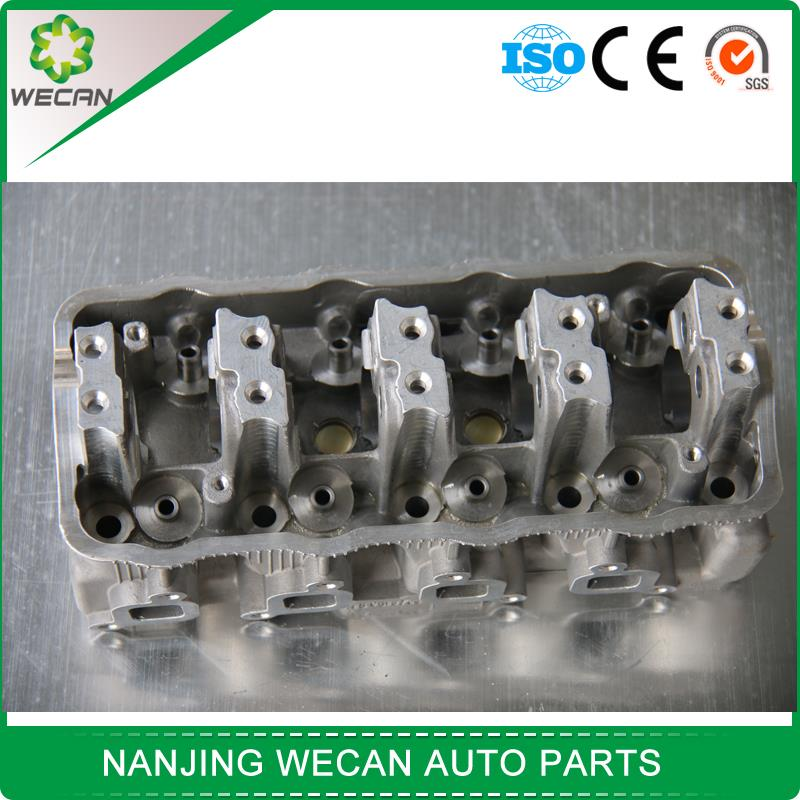 Free sample 465 engine head cylinder manufacture