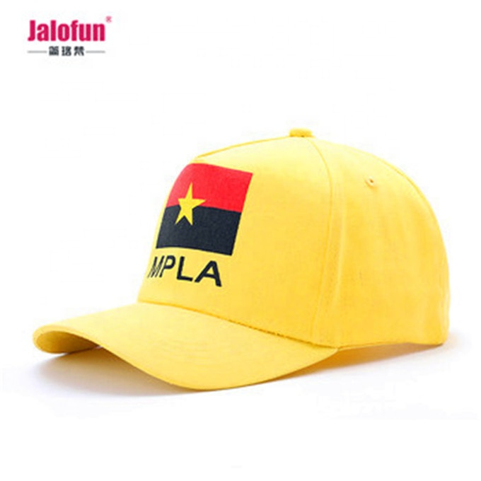 Custom Cheap 2019 Election Campaign African <strong>Hat</strong> Caps 100% Polyester <strong>Hat</strong> With Logo Printing