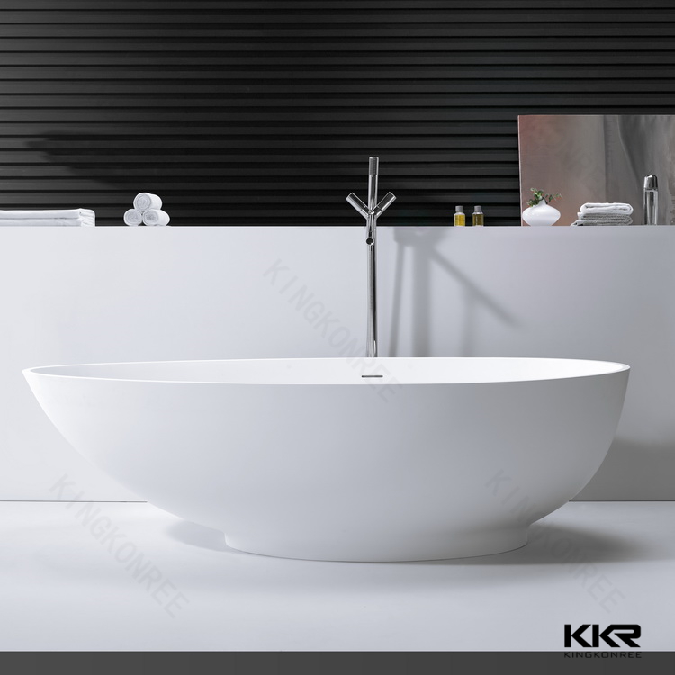 1200mm badewanne man bildete stein dusche badewanne kunstmarmor badewanne badewanne produkt id. Black Bedroom Furniture Sets. Home Design Ideas
