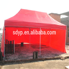 sc 1 st  Alibaba & Spa Canopy Spa Canopy Suppliers and Manufacturers at Alibaba.com