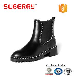 ae0e53952ca3 Brand Designer Boot