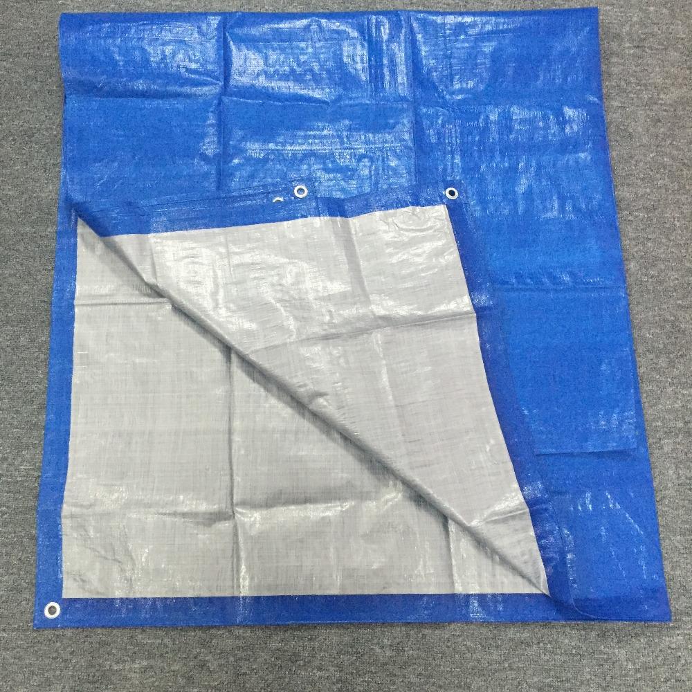 Tent Material Amp Waterproof Tent Basics