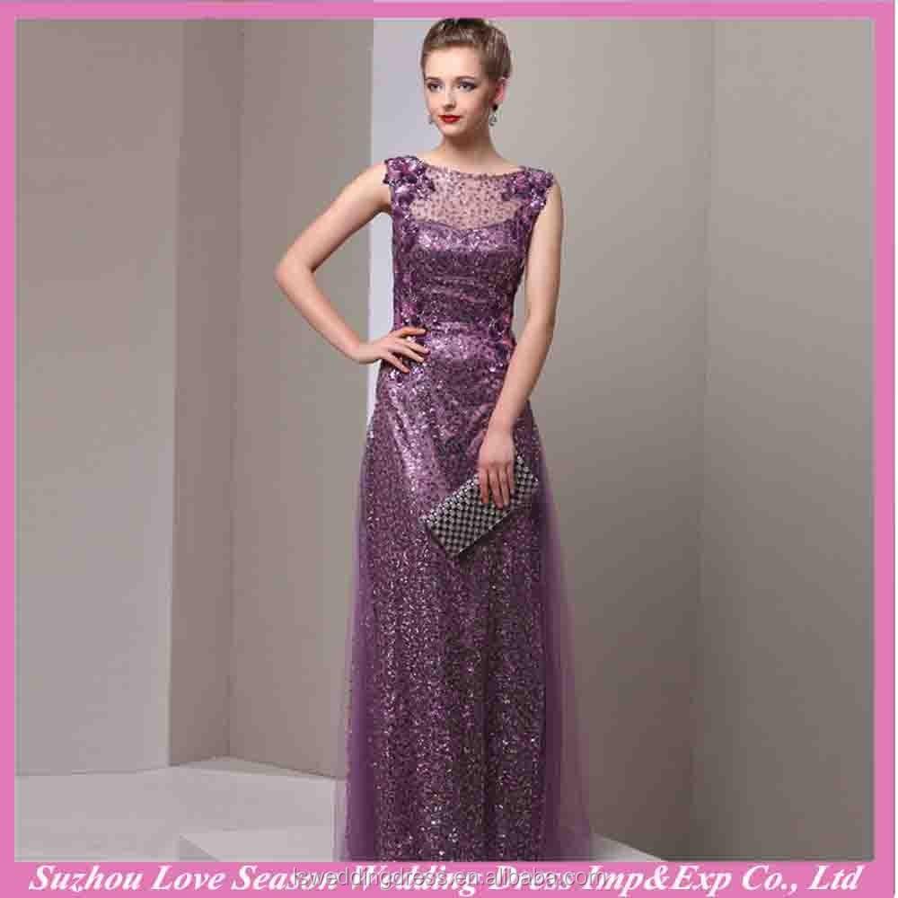 Venta al por mayor vestidos de novias de famosas-Compre online los ...