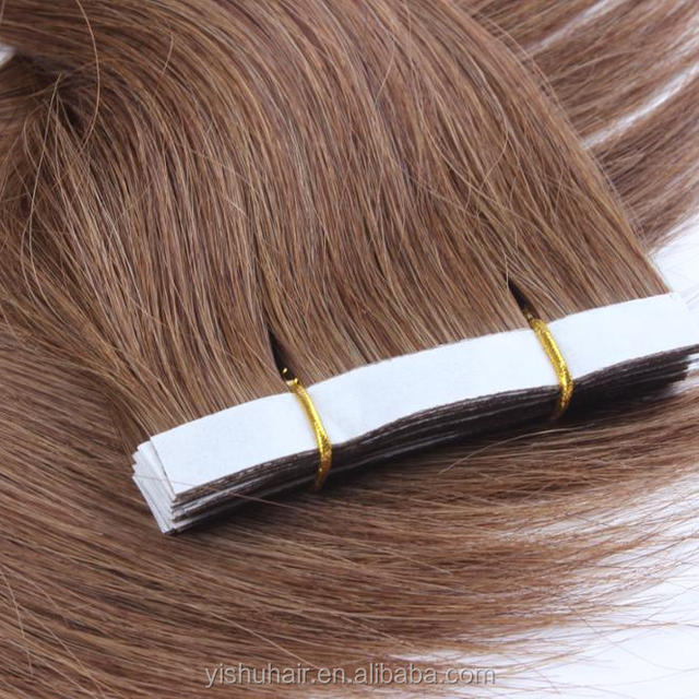 China Tape In Hair Extension Wholesale Alibaba