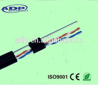 Self Supporting Telephone Cable-2pair