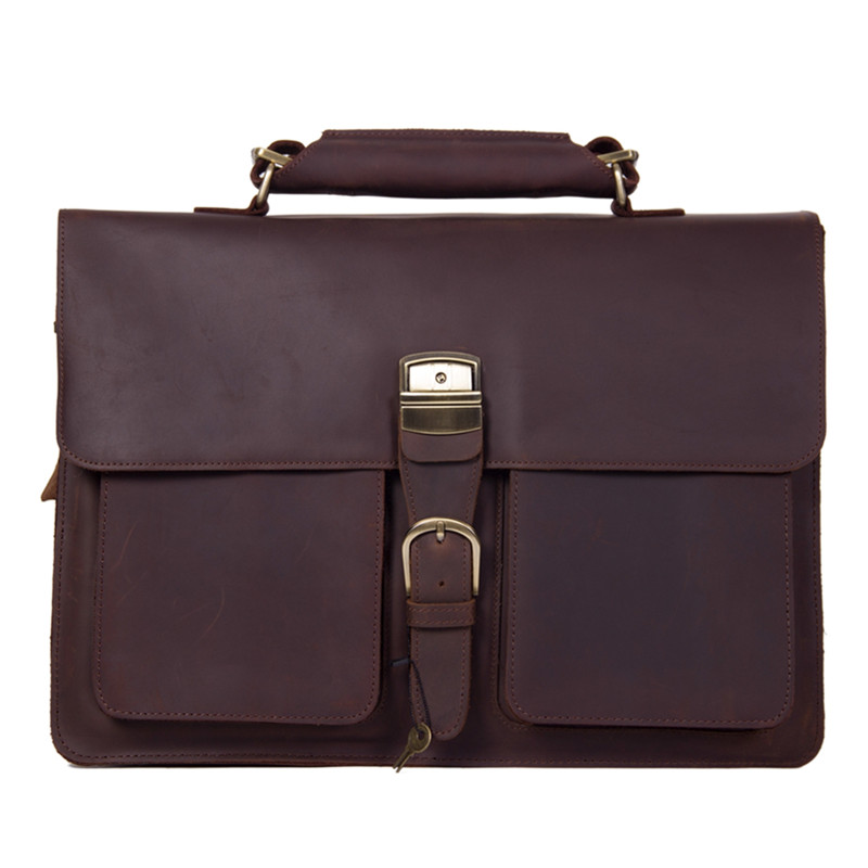 China cow leather briefcase wholesale 🇨🇳 - Alibaba b7c9173c69ed0
