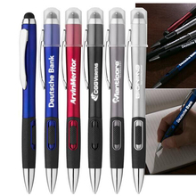 China supplier quality gift plastic invisible ink with uv light up logo pen