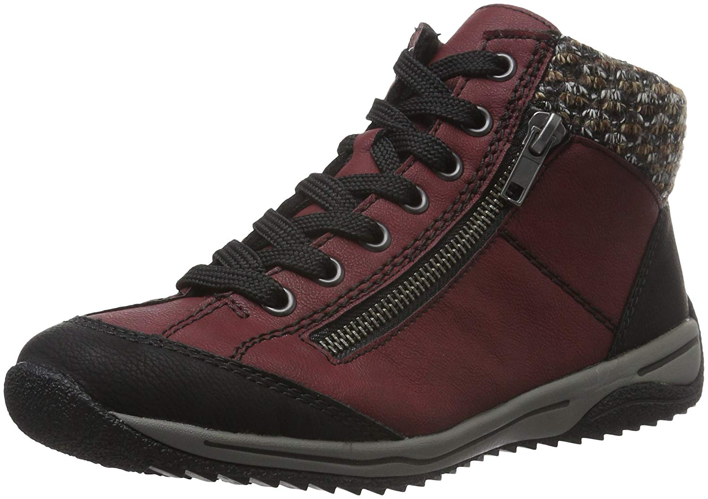 großartige Qualität bester Lieferant mehrere farben Cheap Rieker Sneakers, find Rieker Sneakers deals on line at ...