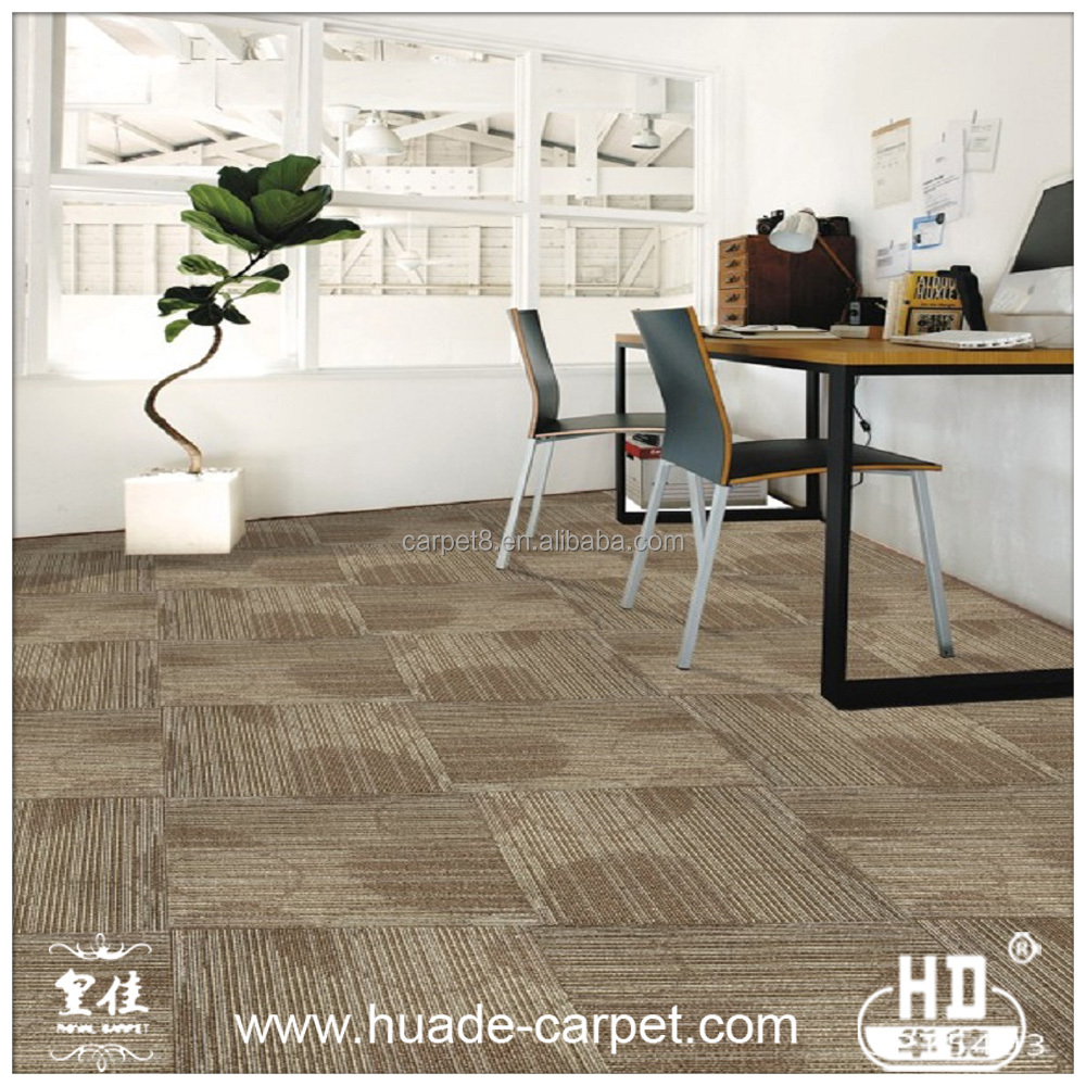 Cheap floor carpet tiles wholesale carpet tile suppliers alibaba dailygadgetfo Image collections