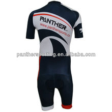 <span class=keywords><strong>Vêtements</strong></span> de <span class=keywords><strong>cyclisme</strong></span> <span class=keywords><strong>vêtements</strong></span> de <span class=keywords><strong>cyclisme</strong></span> d'hiver pro team