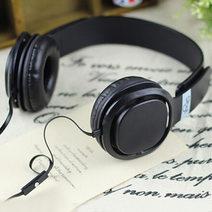 Best Selling Binaural Rj9 USB 3.5mm Call Center Telephone Headset