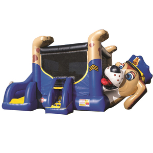 beagle belly blow up bounce houses bouncer inflatable commercial best price action air inflatable dog bouncy castle for cheap