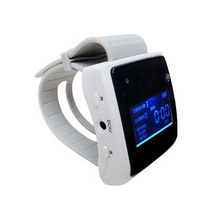 Manufacturer Directly Selling health care anti snoring watch snore stop device