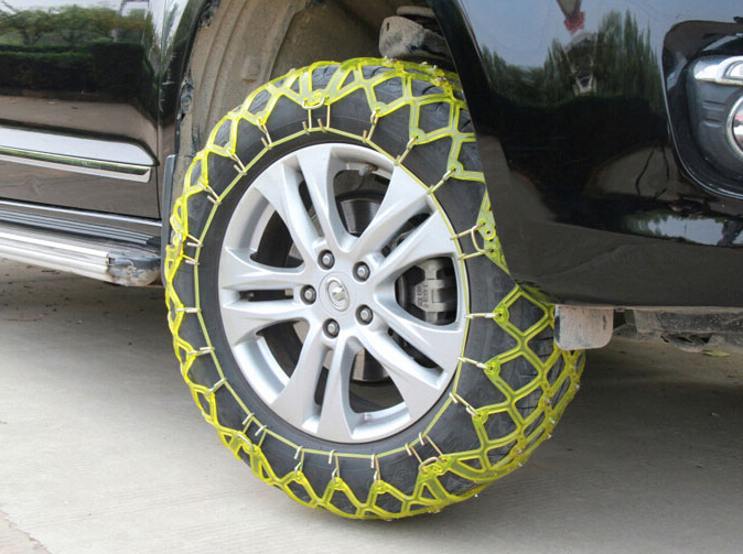 popular truck tire chains buy cheap truck tire chains lots from china truck tire chains. Black Bedroom Furniture Sets. Home Design Ideas
