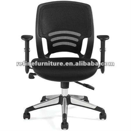 mesh ergonomic chair office RF-M068A