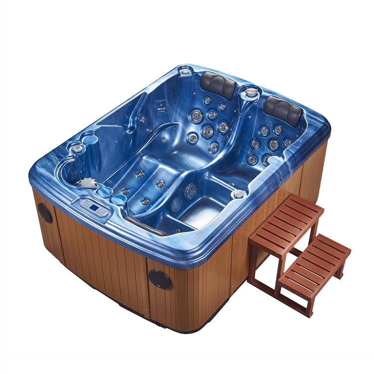 Portable Whirlpool, Portable Whirlpool Suppliers and Manufacturers ...
