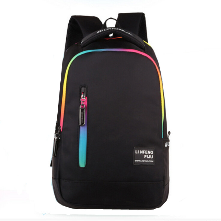 Cheap Cool Backpacks, find Cool Backpacks deals on line at Alibaba.com