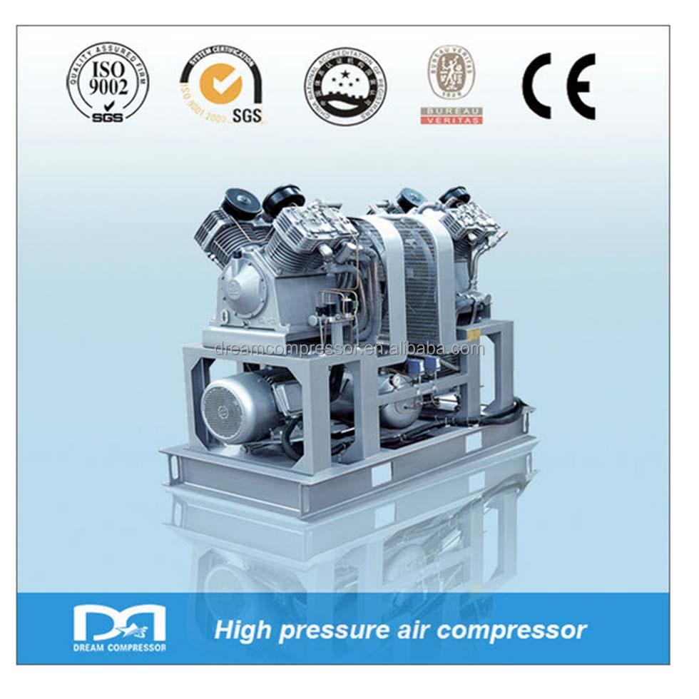 psi high pressure electric air compressor psi high pressure electric air compressor suppliers and at alibabacom